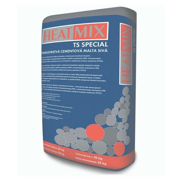 heatmix-ts-special-cementova-malta-mplstavro-1