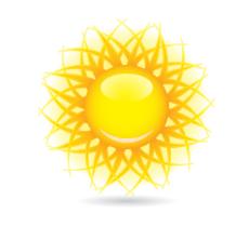 slnko-stresna-krytina-mlpstavro-1
