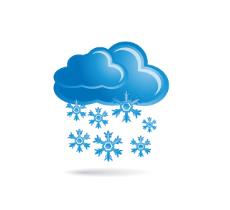 sneh-stresna-krytina-mlpstavro-1