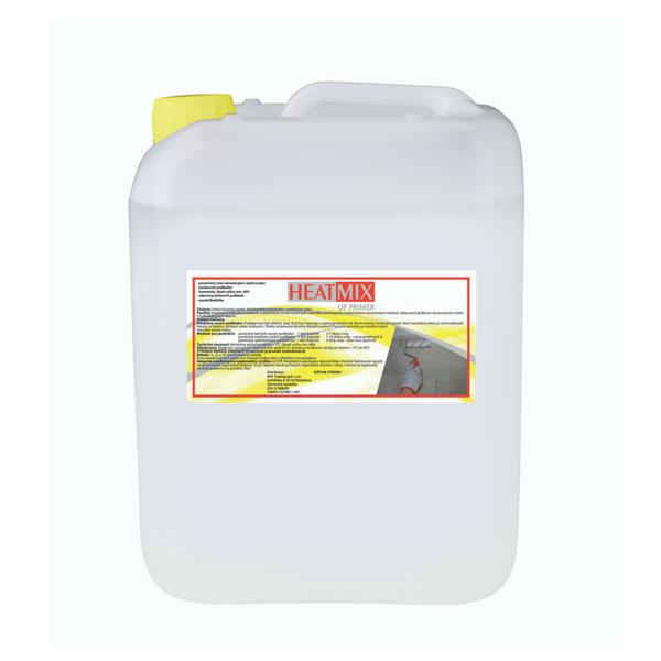 heatmix-penetracny-nater-up-primer-mplstavro-1