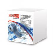 heatmix-tesniaci-pas-mplstavro-1