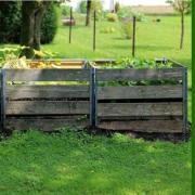 kompostovanie-komposter-mplstavro-1
