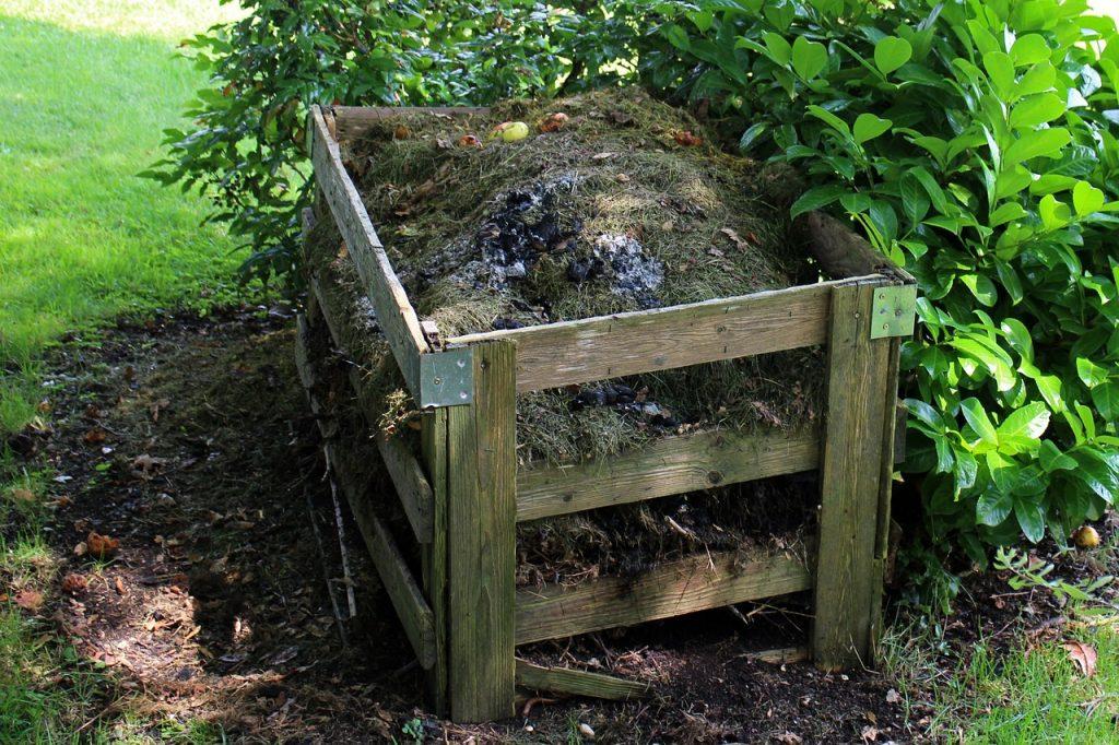 kompostovanie-komposter-mplstavro-2