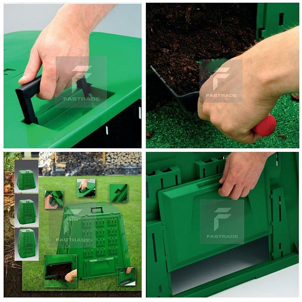 kompostovanie-komposter-mplstavro-9