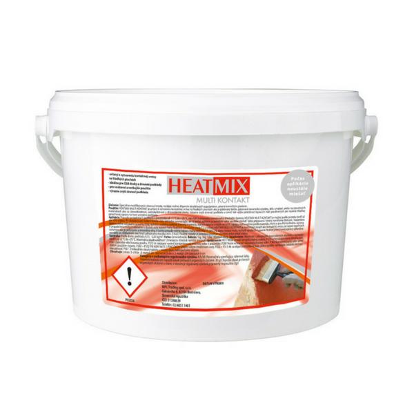 heat-mix-multikontakt-mpl-stavro-6