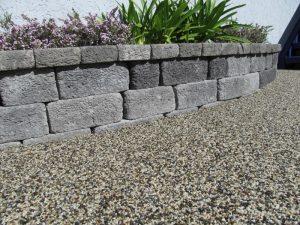 kamenny-koberec-1
