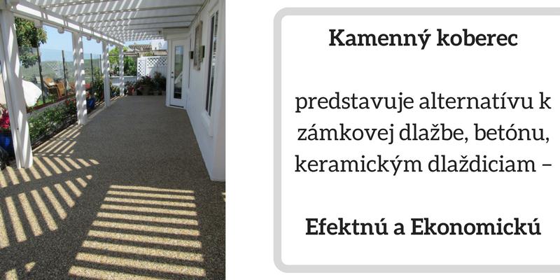 kamenny-koberec-9