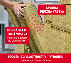 rockwool-frontrock-max-e-mplstavro1