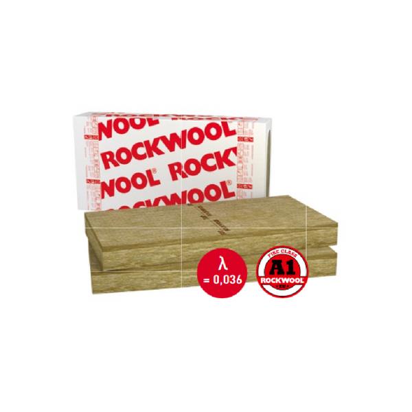 rockwool-frontrock-max-e-mplstavro2