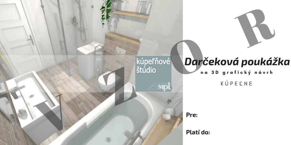 darcekova-poukazka-na-3d-graficky-navrh-vzor
