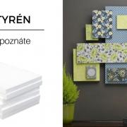 blog-polystyren