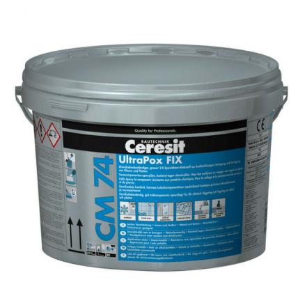 ceresit-cm74-8kg-mplstavro-sk