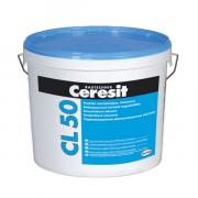 ceresit-cl50-mplstavro-sk