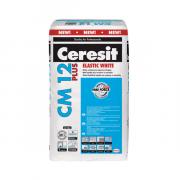ceresit-cm12-plus-white-mplstavro-sk