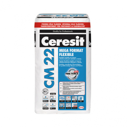 ceresit-cm22-mplstavro-sk