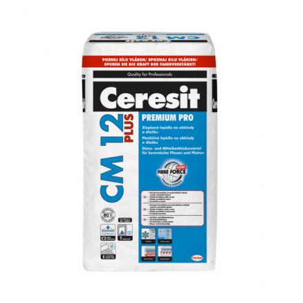 ceresit-flexibilne-lepidlo-cm12-plus-premium-pro-mplstavro-sk