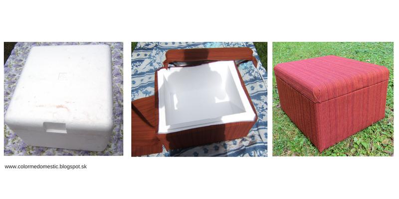 polystyren-fotonastenka-mplstavro-sk-2
