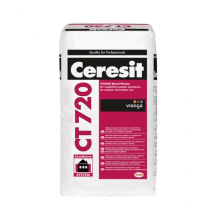ceresit-ct720-mplstavro-sk