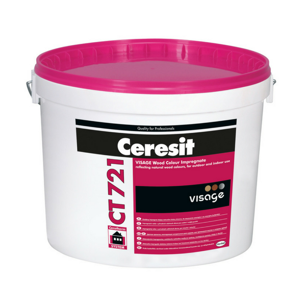 ceresit-ct721-mplstavro-sk