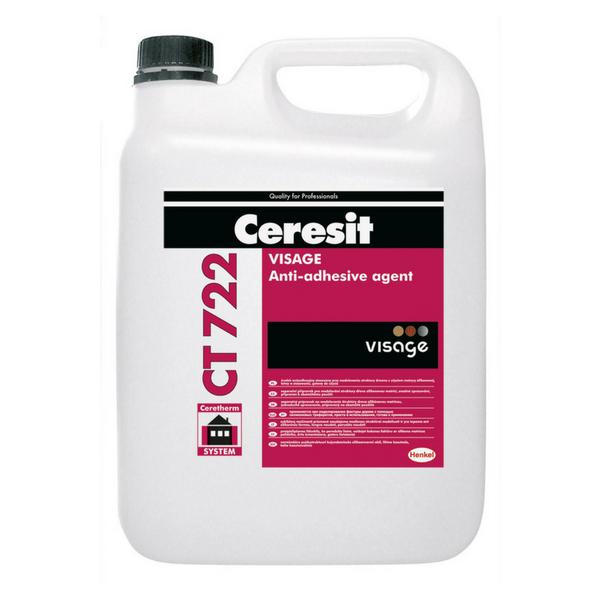 ceresit-ct722-mplstavro-sk