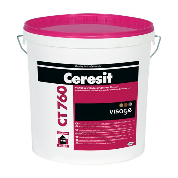 ceresit-ct760-mplstavro-sk
