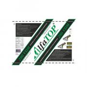 stresna-folia-alfatop-280-vdm