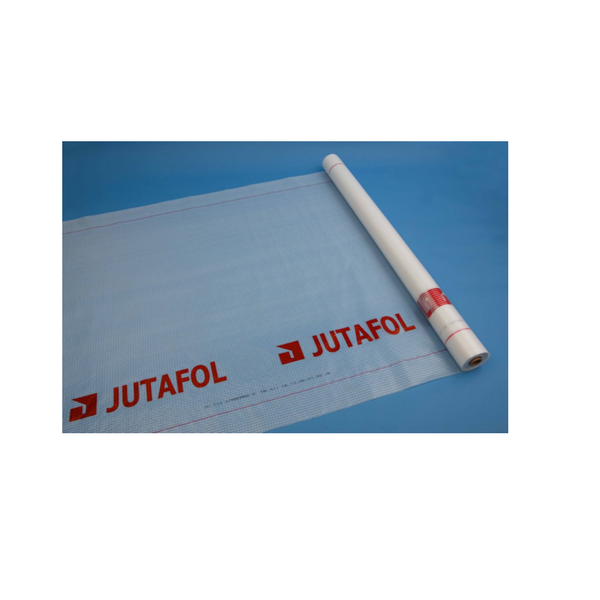 stresna-folia-jutafol-d-standard-110