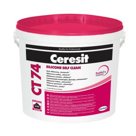 ceresit-ct-74-silikonova-omietka