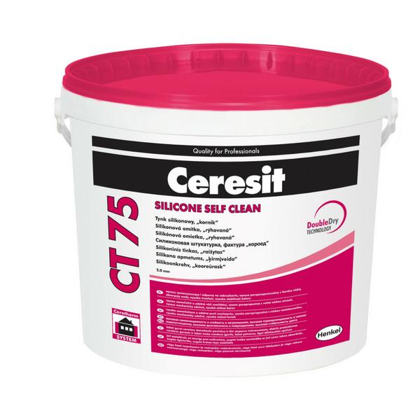 ceresit-ct-75-silikonova-omietka