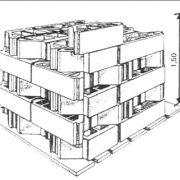 stropny-system-premaco-2