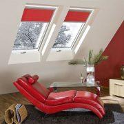 super-energeticky-usporne-stresne-okna-fakro-2