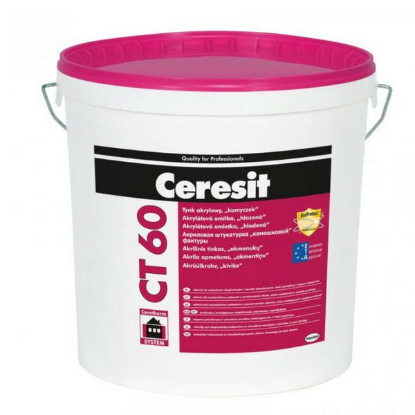 ceresit-ct-60-akrylatova-omietka