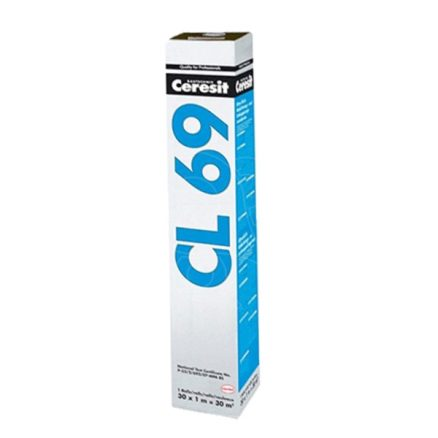 ceresit-cl-69-ultra-dicht