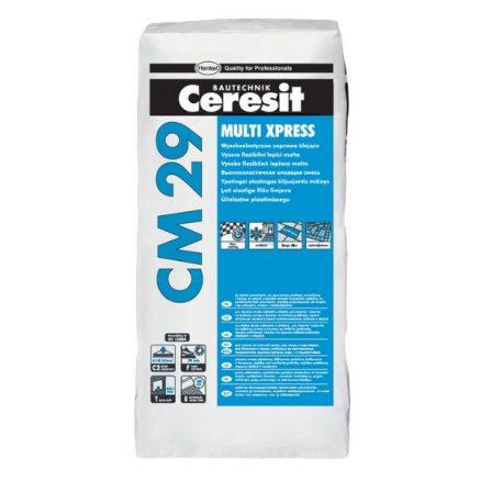 ceresit-cm29