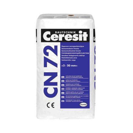 ceresit-cn-72