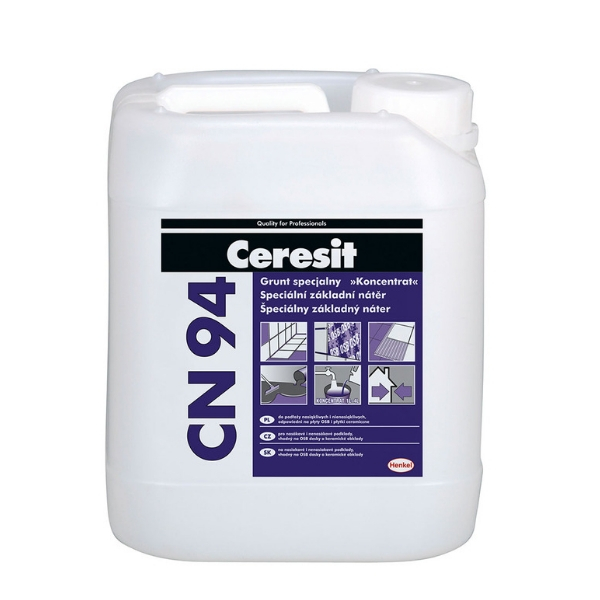 ceresit-cn-94-concetrate