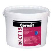 ceresit-ct-15-zakladny-nater