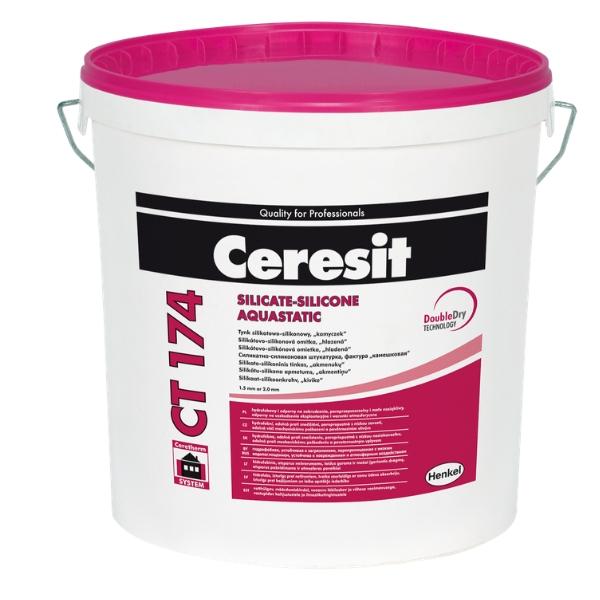 ceresit-ct-174-silikatovo-silikonova-omietka