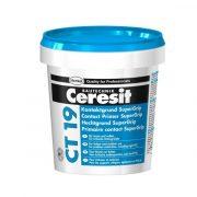 ceresit-ct-19-supergrip