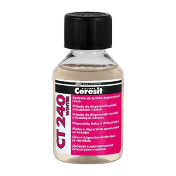 ceresit-ct-240-zimna-prisada