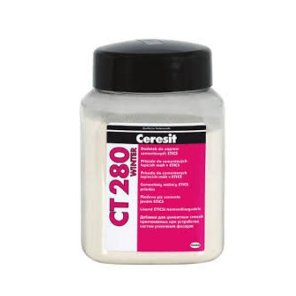 ceresit-ct-280-zimna-prisada