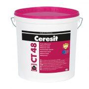 ceresit-ct-48-silikonovy-nater