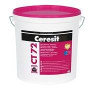 ceresit-ct-72-silikatova-omietka