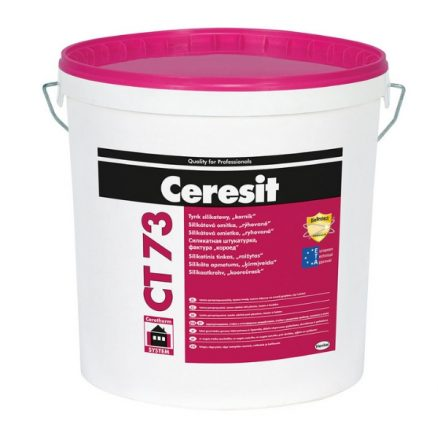 ceresit-ct-73-silikatova-omietka