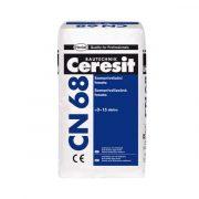 samonivelizacna-hmota-cerisit-cn-68