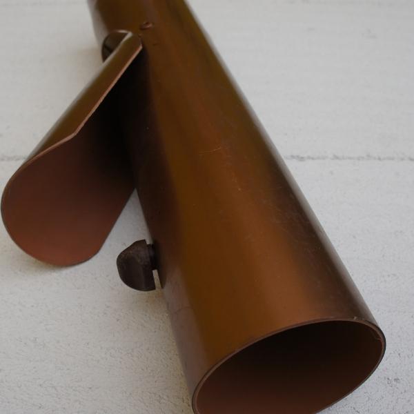 bs-plast-medeny-klapka-pre-zber-dazdovej-vody