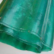 cts-vlna-1-m-zelena-vetroplast