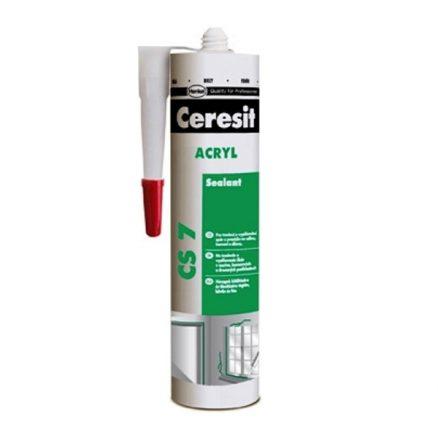 ceresit-cs-7-acryl
