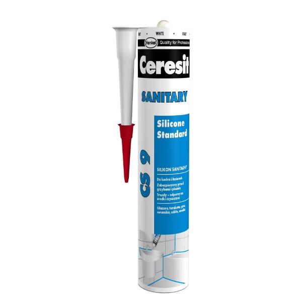 ceresit-cs-9-sanitary