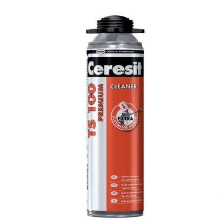 ceresit-ts-100-cistic-pu-peny